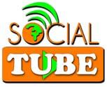 socialtube.tv
